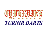CyberdineTurnir Darts