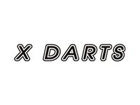 X Darts
