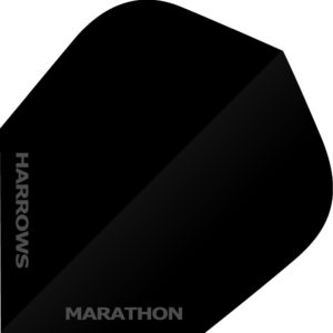 Marathon harrows flights-pera